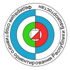 Эмблема ФСО РБ
