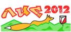 Эмблема Лис-2012